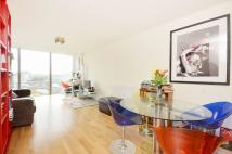 Flat for sale in Adagio Point, Greenwich...