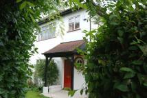 property in Maze Hill, Greenwich...