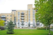 2 bed Flat to rent in Greenfell Mansions...