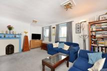 2 bedroom Flat for sale in Greenwich South Street...