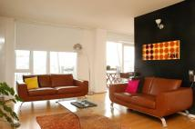 2 bed Flat for sale in School Square, Greenwich...
