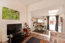 3 bed property for sale in Woolwich Road, Greenwich...