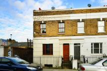 3 bed home for sale in Hatcham Park Road...