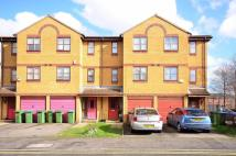 3 bedroom property for sale in Ruston Road, Woolwich...
