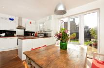 3 bedroom property in Cranbrook Road, Deptford...