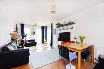 2 bed Flat for sale in City Peninsula...