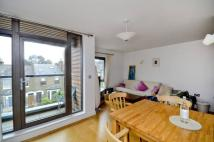 2 bedroom Flat for sale in Annandale Road...