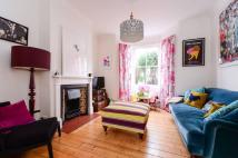 3 bed house to rent in Annandale Road...