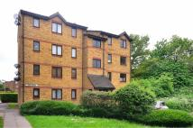 Studio flat for sale in Hind House, New Cross...
