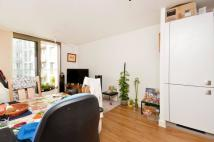 Flat for sale in Torre Vista, Lewisham...