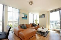 2 bed Flat in Adagio Point, Greenwich...
