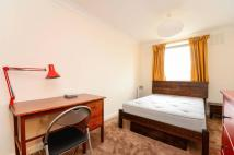 2 bed Flat to rent in Ohio Building, Lewisham...