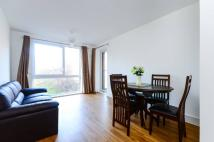 1 bed Flat in Marlow Court, Greenwich...
