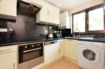 2 bed home to rent in Baildon Street, Deptford...
