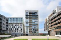 2 bed Flat in Merryweather Place...