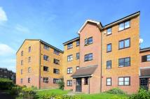 2 bedroom Flat for sale in John Williams Close...