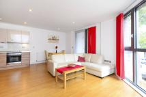 Flat to rent in Silwood Street...