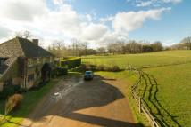 4 bed Detached property for sale in Cinder Hill Lane...