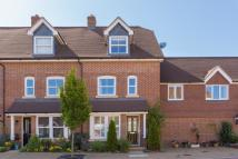 Barncroft Drive property for sale