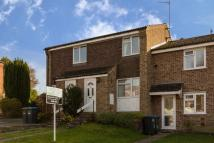 2 bed property in Ryecroft, Haywards Heath...