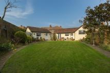 Detached property in Horsgate Lane, Cuckfield...