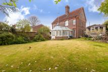 2 bedroom semi detached property for sale in Balcombe Road...
