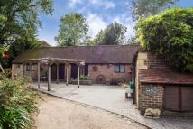 Detached home for sale in Bridgersmill...