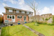 5 bed home for sale in Meadow Drive, Lindfield...