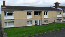 Apartment in Fairyland, Neath, SA11