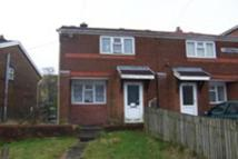 3 bed semi detached house in Prescely Road, Cymmer...