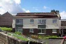 2 bed Flat in High Street, Cwmgwrach...
