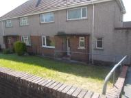 1 bedroom Apartment to rent in HEOL CATWG, Neath, SA10