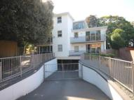 Flat to rent in 48 Boston , ,
