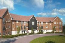 new Apartment for sale in Peacock Lane, Bracknell...