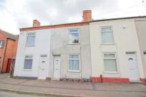 2 bedroom Terraced home to rent in Harrington Street...