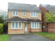 3 bedroom Detached property to rent in Shiregate Gardens...