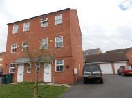 semi detached property to rent in Sherbourne Drive, Hilton...