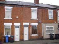 2 bedroom Terraced home to rent in Southwood Street...