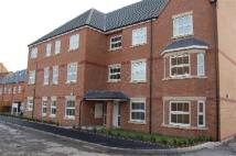 Apartment to rent in Thames Way, Hilton, Derby