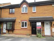 Town House to rent in Ramblers Drive , Oakwood