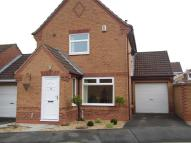 3 bed Detached house to rent in Brandelhow Court, Oakwood