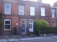 1 bedroom Apartment to rent in Duffield Road, Derby