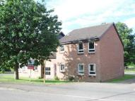 1 bedroom Apartment for sale in Swinderby Drive , Oakwood