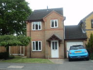 Silverburn Drive Detached house to rent