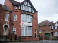 Apartment in Albert Street, Belper...