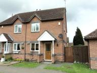 semi detached home to rent in 46 Amesbury Lane