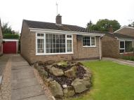 Detached Bungalow in Plough Gate, Darley Abbey
