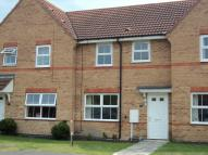 Town House to rent in Skipness Close...