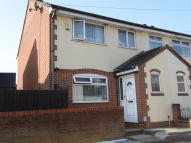 3 bed End of Terrace home in Markeaton Street, Derby