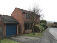 3 bed Detached property in Old Mansfield Road...